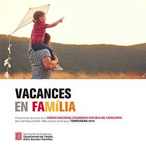 Vacances_Familia_2018_jovecat.jpg_1860799090