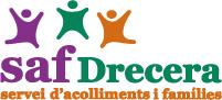acollimentsifamilia Logo